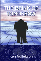THE BRINK OF TOMORROW