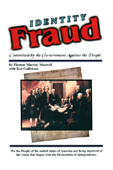 Thumbnail of Identity Fraud